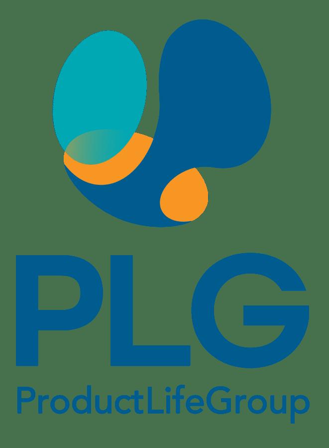 Logo ProductLifeGood - Une vision innovante de la santé